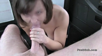 Footjob, Big natural