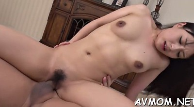 Japanese mom, Moan, Asian mature, Mom japanese, Asian mom