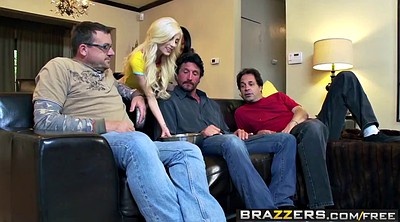 Perry, Bbw babe, Perri, Brazzers anal