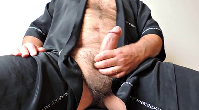 Sleep, Sleeping, Mature hairy, Hairy masturbation