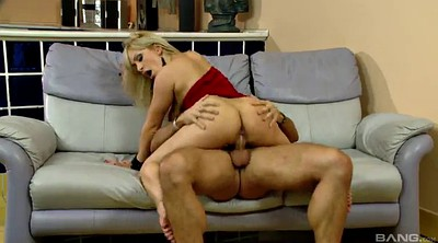 Tall, Flexible, Tall woman, Real orgasm