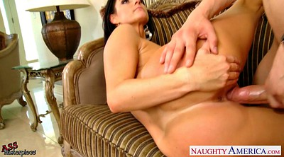India summer, Indian summer, Indian hardcore, India n