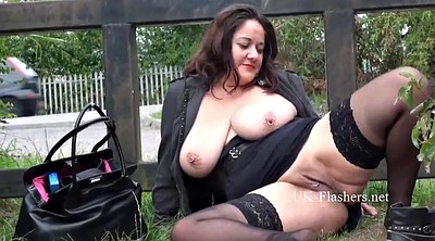 Mature public, Public masturbation, Mature outdoors, Public toying, Outdoor mature, Mature outdoor