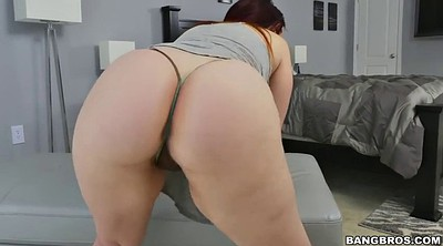 Bbw solo, Giant ass, Virgo peridot, Solo milf, Ass solo