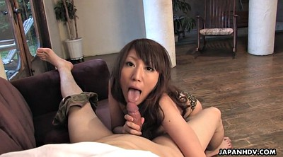 Japanese, Japanese beauty, Japanese licking