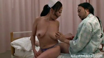 Japanese, Japanese mature, Sucking dick, Mature japanese