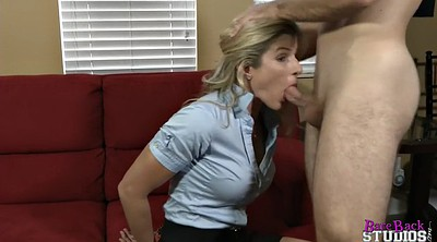 Mother, Slave, Creampie mother, Milf creampie, Slaves, Slave anal