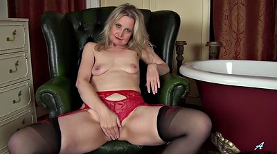 Solo mature, Solo big hd, Solo babe, Big mature