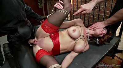 Veronica avluv, Mom anale, Anal mom, Veronica, Squirting mom, Milf slave