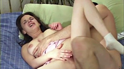 Granny compilation, Cum compilation, Young cute, Young compilation, Cute mature