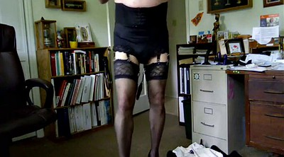 Crossdress, Crossdresser, Crossdressing