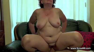 Mom n son, Bbw mom, Step-mom, Mom bbw, Hairy bbw