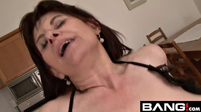 Blacked com, Cumshot compilation, Mature compilation, Mature black, Black lady, Best compilation