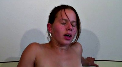 First, First anal, Anal cast, French anal, Casting french