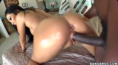 Japanese beauty, Japanese beautiful, Asa akira