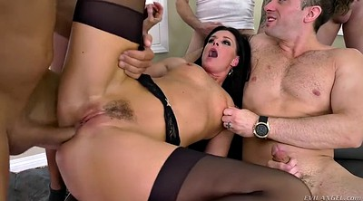 India, India summer, Summer, Milf blowjob, Indian gay