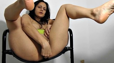 Mom, Big ass mom, Mom ass, Mom solo, Amateur mom