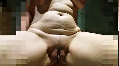 Friends wife, Friend wife, Wife orgasm, Wife friends, Friends, Chat