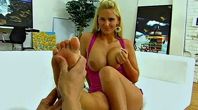 Footjob, Footing, Big foot, Big feet