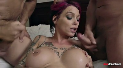 Fist, Squirt, Double fisting, Anna bell peaks, Double fist, Chubby squirt