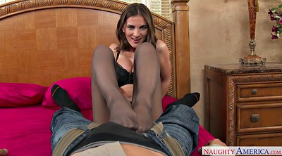 Molly jane, Jane, Pantyhose foot, Pantyhose feet