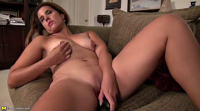 Hot mom, Soccer, Mom fuck, Mom webcam, Mom need, Fucking mom