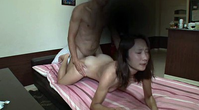 Japanese creampie, Japanese shaved, Japanese grannies