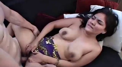 Pussy close up, Indians, Indian tits, Chubby pussy