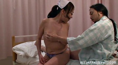 Japanese mature, Japanese matures, Naughty, Mature japanese
