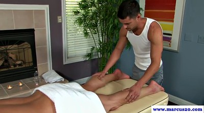Gay sex, Massage sex, Anal toy gay