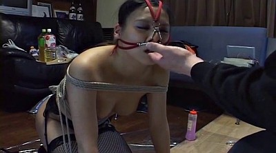 Japanese anal, Polish, Japanese bdsm, Asian bdsm, Subtitle, Japanese licking
