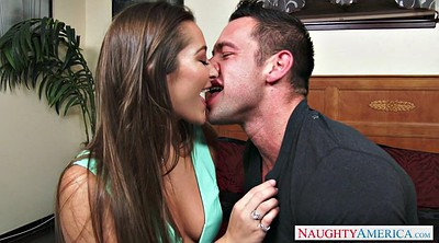Dani daniels, Brother, Dany daniels, Brothers