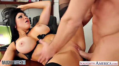 Office, Audrey bitoni