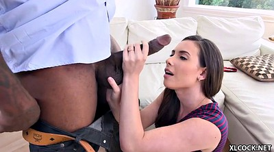 Bbc interracial