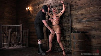 Torture, Bound, Gay bdsm, Bdsm gay