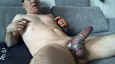 Gay bdsm, Pig, Gay handjob
