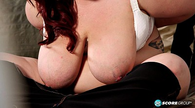 Bbw solo, Ride dildo hd, Busty dildo