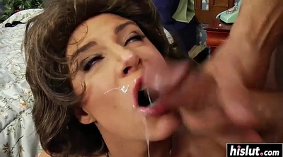 Rough, India summer