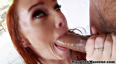 Mom anal, With mom, Mom anale, Big butt anal, Anal mom