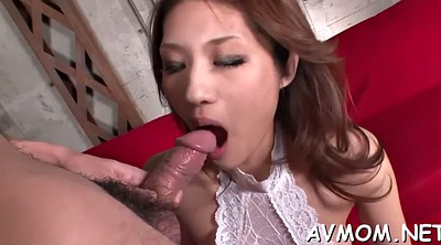 Japanese mature, Japanese milf, Blindfolded, Mature japanese, Japanese d