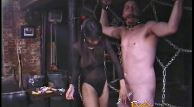 Asian bondage, Asian spanking, Asian bdsm
