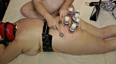 Torture, Whipping, Bdsm torture, Bbw mature, Tits whipping