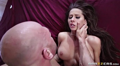 Madison ivy, Spread, Madison, Wide pussy, Pussy spread