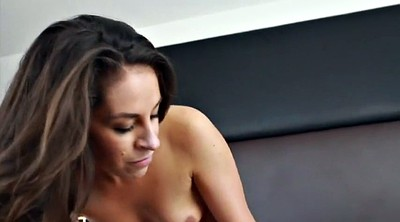 Interracial wife, Slut wife, Wife black