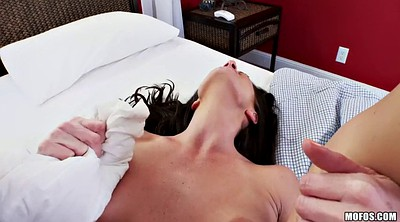 First time anal, First time sex