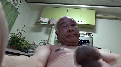 Old gay, Old man, Japanese old, Japanese old man, Japanese gay, Japanese handjob