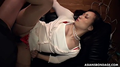 Sleeping, Japanese sleeping, Sleep, Japanese sleep, Japanese pantyhose, Pantyhose fuck