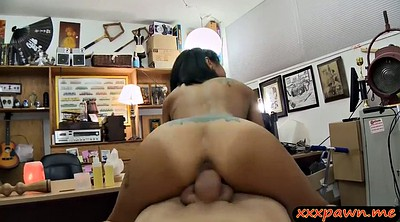Asian massage, Asian man
