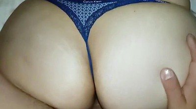 Mexican, Mexicans, Big butt mexican, Amateur mexican