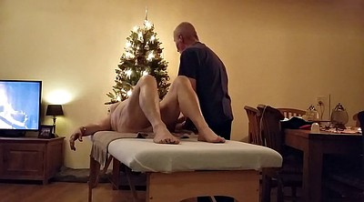 Massages, Bbw mature